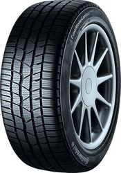 Continental ContiWinterContact TS 830 P 195/50R16 88H