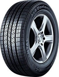 Continental Conti4x4Contact 225/65R17 102T