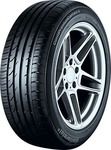 Continental ContiPremiumContact 2 205/50R17 89V