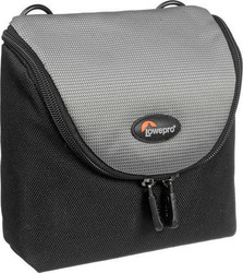 Lowepro D-Res 30 AW (Black)