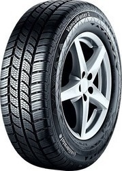 Continental Vanco Winter 2 175/65R14 90T