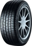 Continental ContiWinterContact TS 830 P 235/60R16 100H