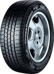 Continental ContiCrossContact Winter 235/55R19 105H