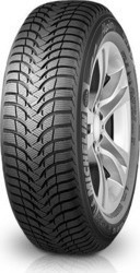 Michelin Alpin A4 215/55R16 97V