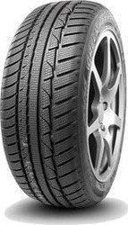 LingLong GreenMax Winter UHP 245/40R18 87W