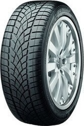 Dunlop SP Winter Sport 3D 235/35R19 91W