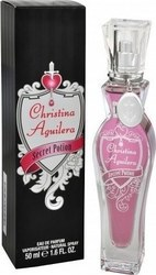Christina Aguilera Secret Potion Eau de Parfum 50ml