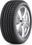 Goodyear EfficientGrip Performance 185/55R14 80H