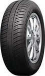 Goodyear EfficientGrip Compact 185/60R14 82T