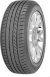 Goodyear EfficientGrip 195/60R15 88H
