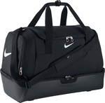 Nike Club Team Swsh Large BA5195-010