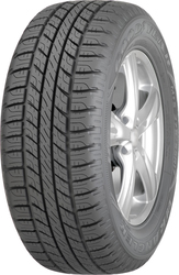 Goodyear Wrangler HP All Weather 235/60R18 103V