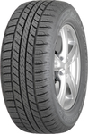 Goodyear Wrangler HP All Weather 245/65R17 111H