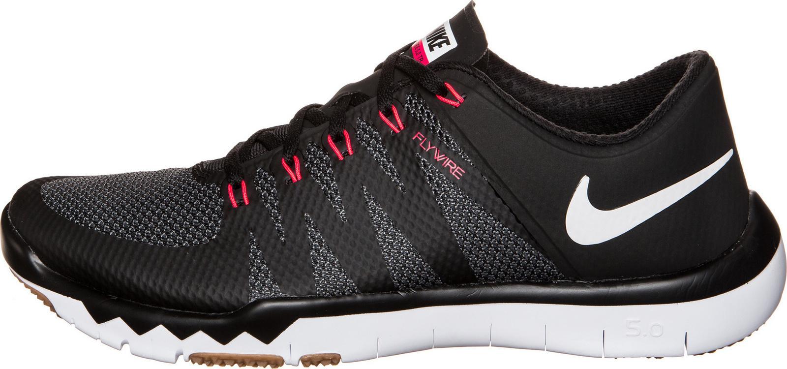 0f3e3de992c ... Προσθήκη στη σύγκριση Προσθήκη στα αγαπημένα menu Nike Free Trainer 5.0  V6 719922-016 ...