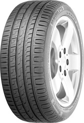 Barum Bravuris 3HM 255/35R19 96Y