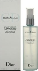 Dior Hydraction Deep Hydration Spray 100ml