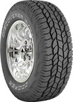 Cooper Discoverer A/T3 255/70R17 112T