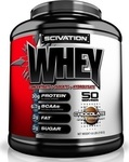 Scivation Whey 2273gr