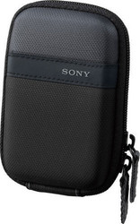 Sony LCS-TWP (Black)