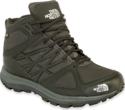 The North Face Litewave MID GTX TNF T0CCP9-ZU5