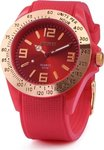 WatchMe Chic & Slim 01-0014 Red