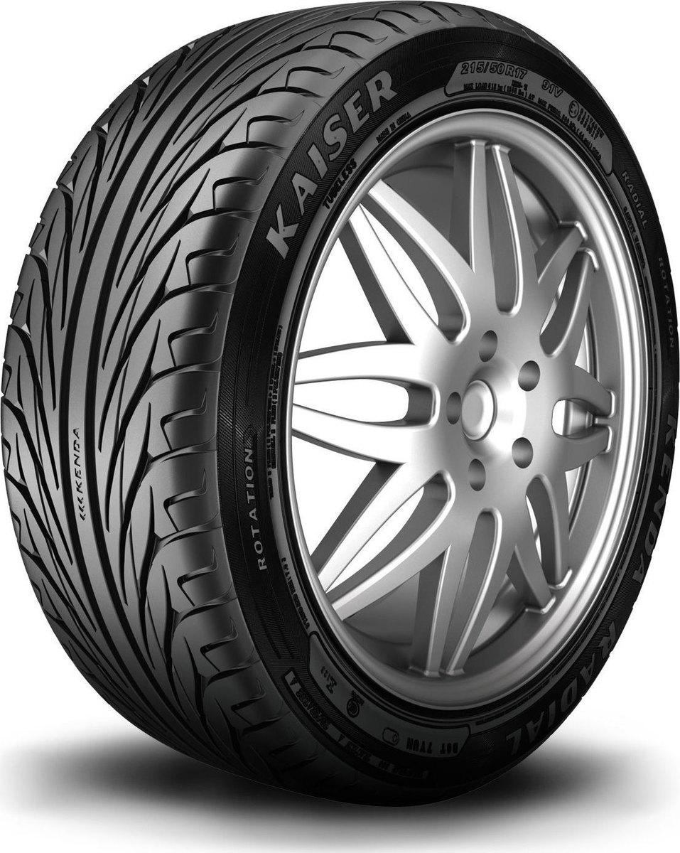 Michelin Pilot Sport 3 195 50r15 >> Kenda Kaiser - KR20 205/50R16 87W - Skroutz.gr