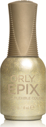 Orly Tinsel Town 29932