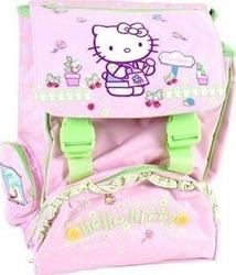 312f272211 Προσθήκη στα αγαπημένα menu Hello Kitty Garden 12820 Pink