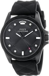 Juicy Couture Stella 1901101