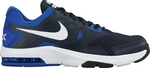 Nike Air Max Crusher 2 719933-401