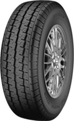 Petlas Full Power PT825 235/65R16 115R