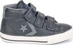 Converse All Star Chuck Taylor Player 3V Leather Mid 650103
