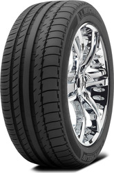 Michelin Latitude Sport 275/45R21 110Y