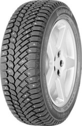 Continental ContiIceContact 205/55R16 94T