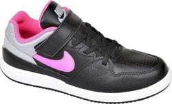 Nike Priority Low PS 653690-061