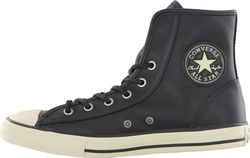 Converse All Star Chuck Taylor 645191C