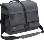 National Geographic W2160 (M) (Gray)