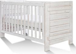 Βρεφικά Κρεβάτια   Κούνιες Μωρού ΗΡΑ - Skroutz.gr 7c2ff4339f6