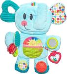Playskool Fold `n Go Busy Elephant