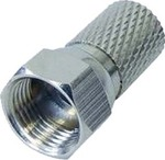 Edision F-Connector (07-00-0013)
