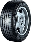 Continental ContiCrossContact Winter 275/40R20 109V