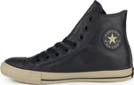Converse All Star Chuck Taylor 149458C