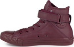 Converse All Star Chuck Taylor 549584C