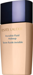 Estee Lauder Invisible Fluid Make Up 1N1 30ml