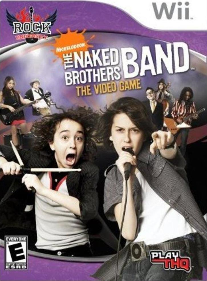 tits-the-naked-brothers-band-rosalina-nude-night-clubs