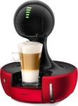 Krups Dolce Gusto Drop KP 3505