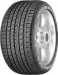 Continental ContiCrossContact UHP 275/35R22 Z