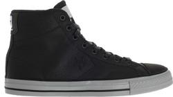 60ccf26b4f2 One Star Sneakers - Σελίδα 6 - Skroutz.gr