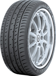 Toyo Proxes T1 Sport 225/45R17 94Y
