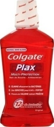 Colgate Plax Original 250ml
